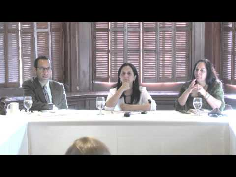 Philanthropy and Corporate Social Responsibility in South Asia and the US
