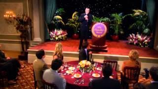 Sheldon Cooper spielt Yugioh!