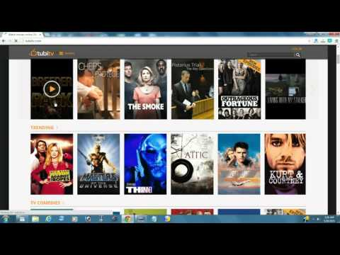 The Top 10 Legal Free Streaming Movie Websites For 2015  Best Movies Sites List