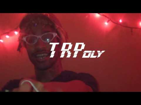 Lil Tracy - Pull Out [Prod by Bighead]