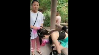 Tuyển tập clip hài Trung Quốc không nhịn được cười P5