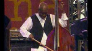 Mc Coy Tyner - African Village - Mccoy Tyner, Charnett Moffett, Bobby Hutcherson, Eric Harland