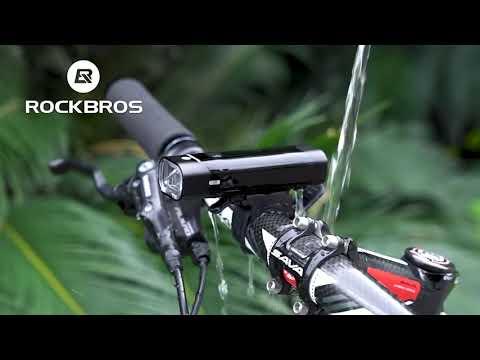 rockbros-bike-light-rainproof-usb-rechargeable-led-2000mah-mtb-front-lamp-headlight-aluminum