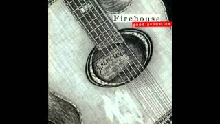 Download Firehouse - Love Of A Lifetime Mp3