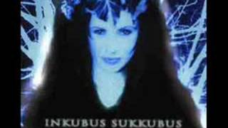 Watch Inkubus Sukkubus Lucifer Rising video