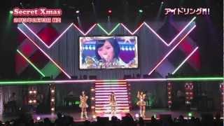 アイドリング!!! の2013年2月13日発売の19th シングル「さくらサンキュ...
