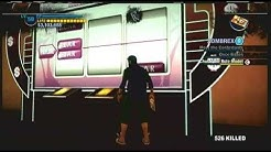 Dead Rising 2 All 3 Gambling Book Locations And Easy Way To Make Money