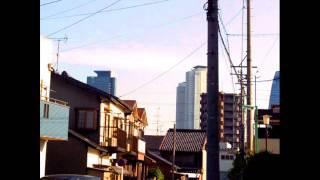 どうも、銀星です。 今回は織田裕二さんの『Together』を歌わせていただ...