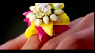 Pacha Bottesi Video Song  Baahubali Telugu  Prabhas, Rana, Anushka, Tamannaah