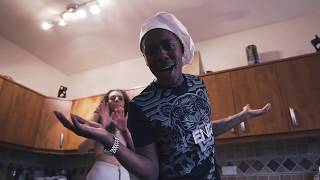 Medley -  lil Chef (OFFICIAL MUSIC VIDEO)