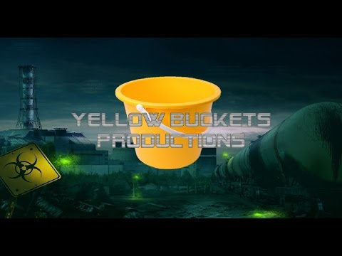 YellowBuckets News 1/14/2017
