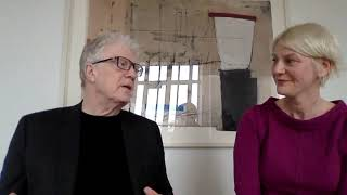 You, Your Child and School with Sir Ken Robinson