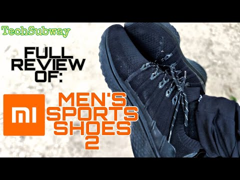 mi-sports-shoes-2-full-review