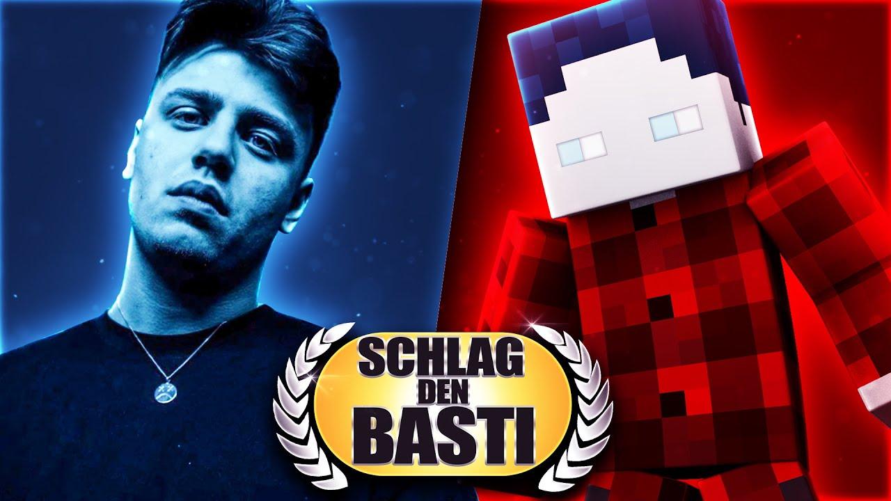 BASTIGHG vs. PAPAPLATTE 8.0 (200€ Wette)