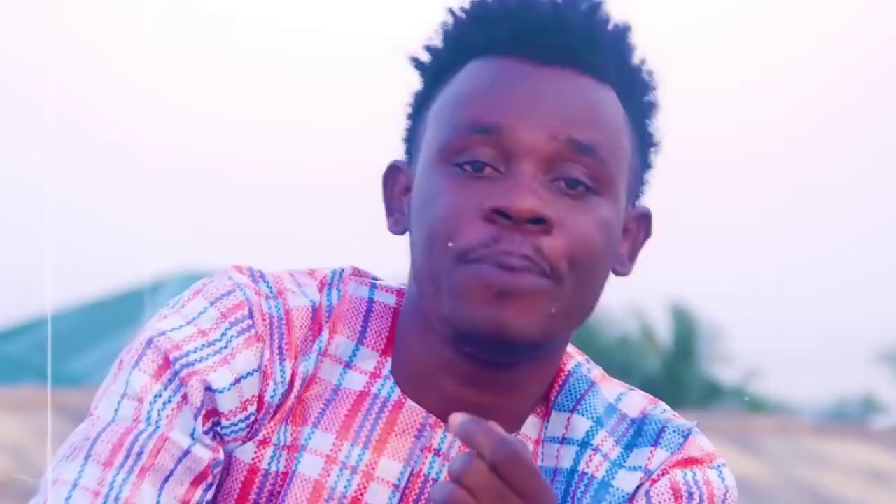 Download Lokal - Ghana Must Go  (Official Video)