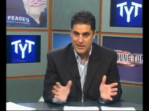 TYT Hour - May 4th, 2010