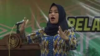 INI YANG BENAR, Cara Menyanyikan Lagu Kebangsaan Indonesia Raya
