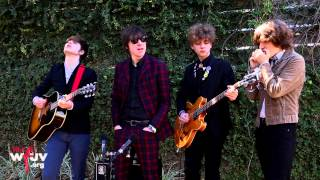 "The Strypes - ""You Can"