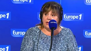 Michèle Bernier :