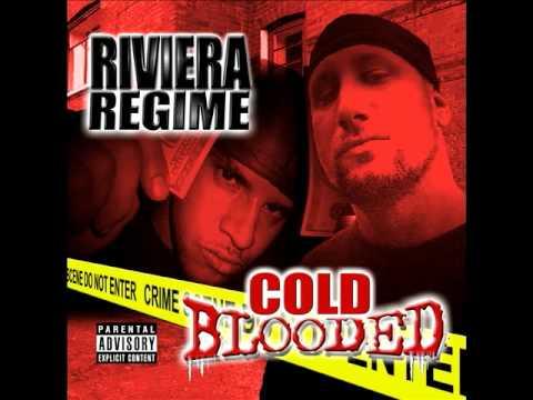 Riviera Regime - Dat Murder Shit Pt. 2 (2006)
