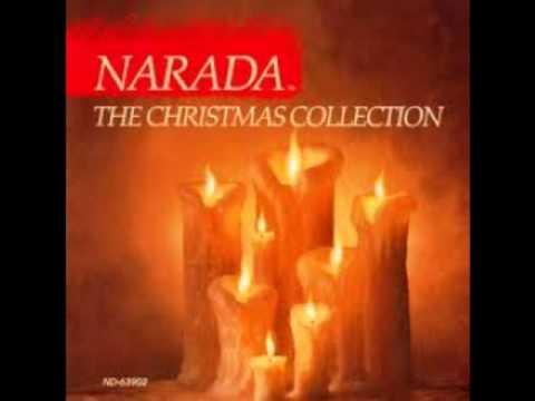 Ukrainian Carol: Narada Christmas Collection