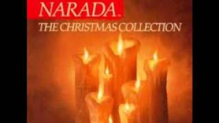 Ukrainian Carol: Narada Christmas Collection
