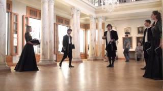 Rīgas svētki 2013, Rīgas senās dejas un mūzika 18.08. - 00080