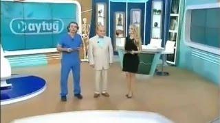 Kanal Türk 29 04