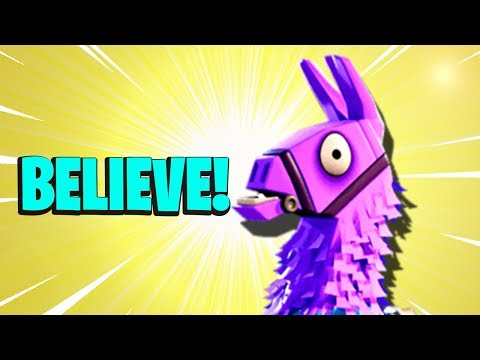 WELL THAT JUST HURTS!!!  Legendary Troll Loot Truck Llama Opening  Fortnite Save the World PvE