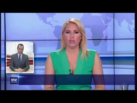 Star - Ειδήσεις - 23.3.2019 - Δελτίο Ειδήσεων στη Νοηματική