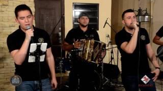 Grupo Recluta - La Carreta (En Vivo 2016)