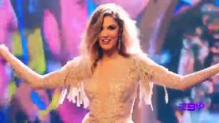 Delta Goodrem - The Score