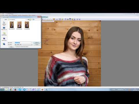 Как написать продающий пост ВКонтакте (для рукодельницы)