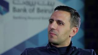 Exclusive Interview with Bank of Beirut Sporting Club's Assistant Coach, Hassan Hammoud