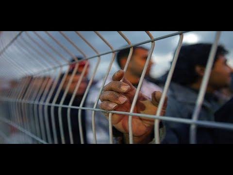 How Israel Enslaves Palestinians