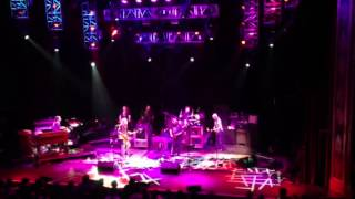 Furthur 4-20-13 Pride of cucamonga