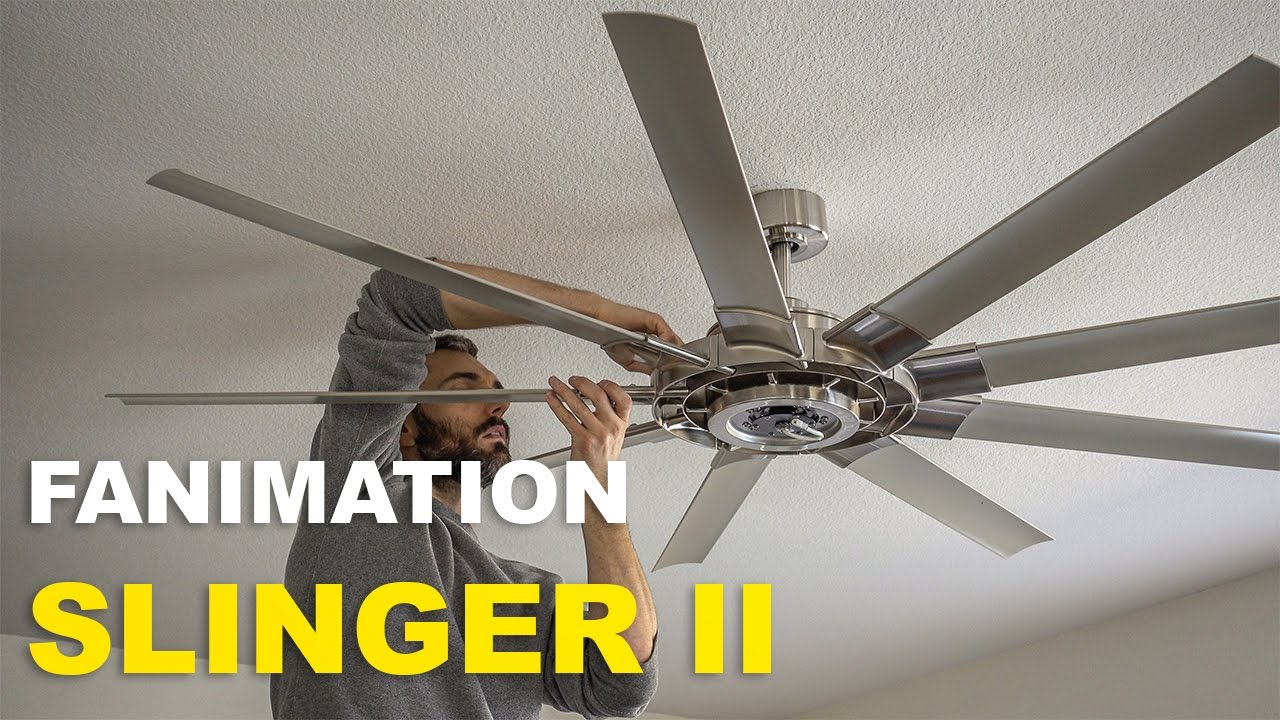 inch lights with ceiling graphics fans unique windmill indoor home improvement awesome fan of