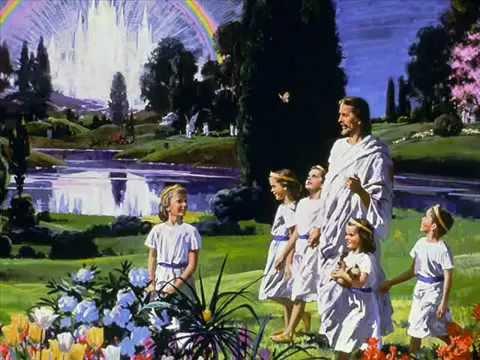 Песня Я Маленькая Овечка - Детские христианские песни скачать mp3 и слушать онлайн