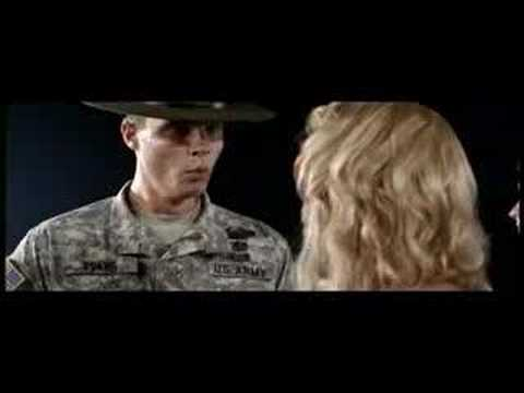 Private Benjamin, The Sequel   YouTube