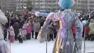 Розыгрыш призов (8 января).avi