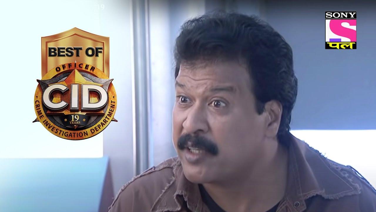 Download Best Of CID   सीआईडी   The Blessing   Full Episode