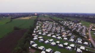 Camping de Heigraaf