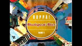 Budapest bár :Alabama song
