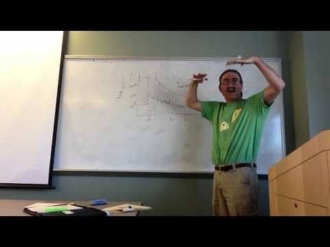 ENHS 766 Calculating Runoff
