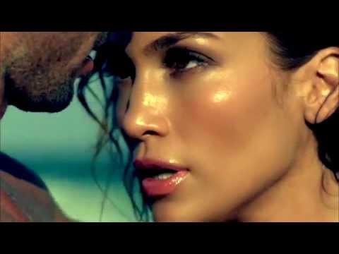 Download Jennifer Lopez - I'm Into You ft. Lil Wayne - (HDaudio)