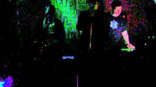 Macelleria Mobile di Mezzanotte live at Korova (Trani)