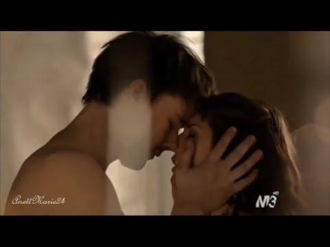 Youtube Videos Of Sex Scenes Of Preetha 5