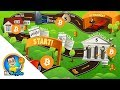 How to mine bitcoins (solo mining) with the core client ...