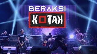 Download KOTAK BERAKSI TERBARU 2019 MALAM TAHUN BARU PULANG PISAU VIDEO MUSIK