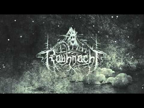 Rauhnacht - Vorweltschweigen - OUT on 02 NOV 2010